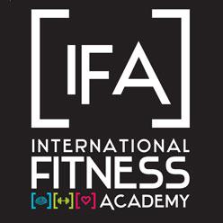 international-fitness-academy-vertical