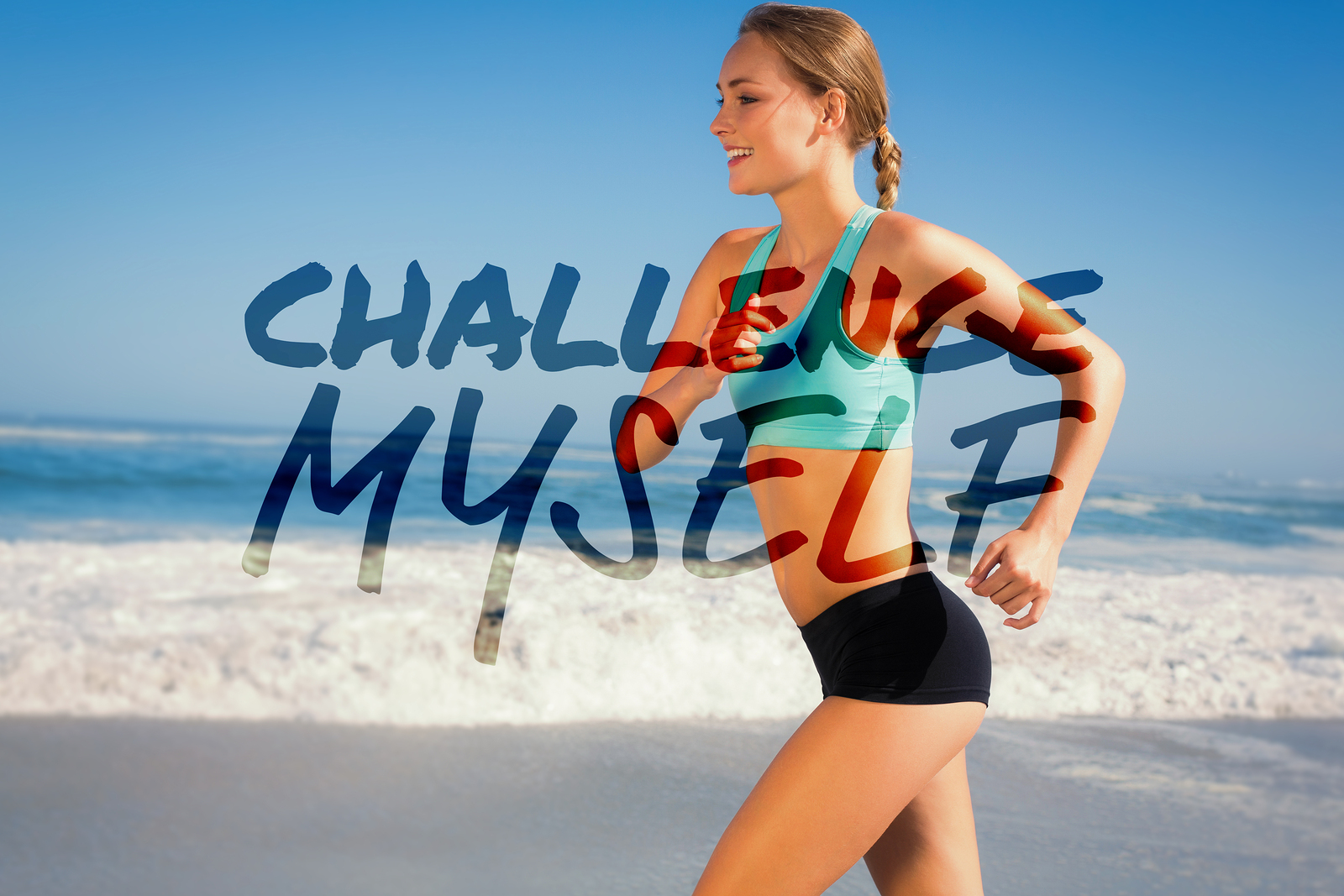 5 Reasons We Love A 12 Week Challenge