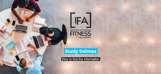 International Fitness Academy - Fitness Courses Australia