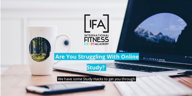 International Fitness Academy - Personal Training Courses Blog