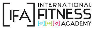 International Fitness Academy