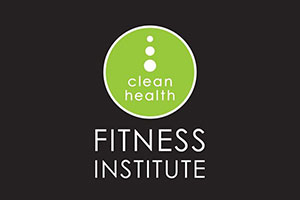 Clean Health Fitness Insitute