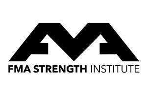 FMA Strength Insitute