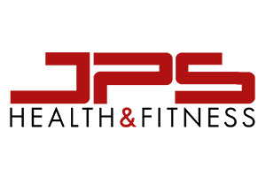 JPS Health & Fitness
