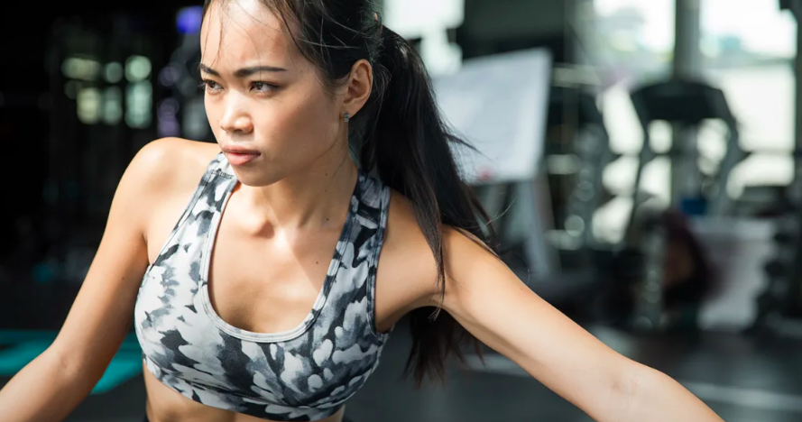 Workout & Fitness Trends You Want To Try In 2020