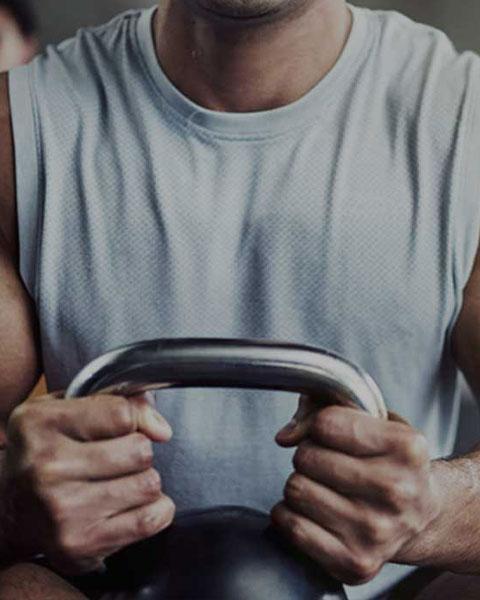International Fitness Academy - Certificate III in Fitness