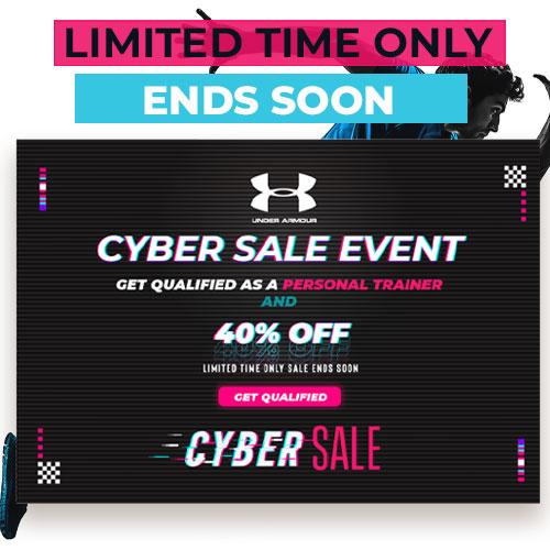 IFA Cybersale - Save Big!
